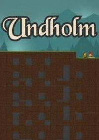 Undholm – фото обложки игры
