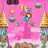 Скриншот Magic Touch : Wizard for Hire – Изображение 5