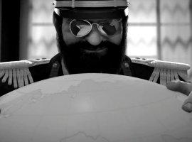 Рецензия на Tropico 5