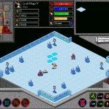 Скриншот Aaron Hall's Dungeon Odyssey – Изображение 4