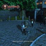 Скриншот Age of Pirates: Captain Blood – Изображение 147