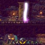 Скриншот Azuran Tales: Trials – Изображение 3