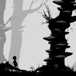 Скриншот Limbo – Изображение 1