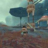 Скриншот Anodyne 2: Return to Dust – Изображение 2