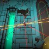 Скриншот Trial Of Destiny – Изображение 3