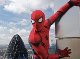Кевин Файги объяснил, почему именно «Человек-паук: Вдали отдома» завершит третью фазу MCU