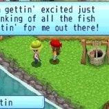 Скриншот Harvest Moon: Sunshine Islands – Изображение 5