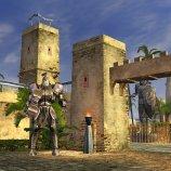 Скриншот SpellForce: The Shadow of the Phoenix – Изображение 4