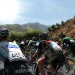 Скриншот Pro Cycling Manager Season 2013: Le Tour de France - 100th Edition – Изображение 30