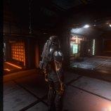Скриншот Orange Cast – Изображение 9