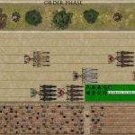 Скриншот Qvadriga – Изображение 8