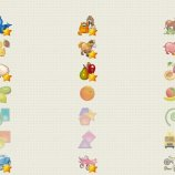 Скриншот Puzzle MasterPics – Изображение 1