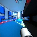 Скриншот Ratz Instagib – Изображение 6
