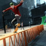 Скриншот Shaun White Skateboarding – Изображение 4