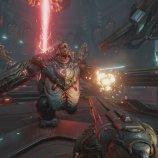 Скриншот Doom (2016) – Изображение 4