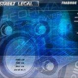 Скриншот Street Legal Racing – Изображение 2