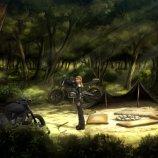 Скриншот Die Wilden Kerle 5: Hinter dem Horizont – Изображение 10