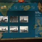 Скриншот World of Warships – Изображение 58