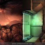 Скриншот Unmechanical – Изображение 6