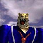 Скриншот Tekken – Изображение 3