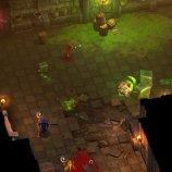 Скриншот Magicka: Dungeons & Daemons – Изображение 3