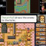 Скриншот Dairojo! Samurai Defenders – Изображение 11