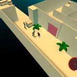 Скриншот Love is Blind: Mutants – Изображение 7