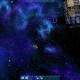 Скриншот VoidExpanse – Изображение 4