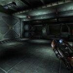 Скриншот Kreed: Battle for Savitar – Изображение 27