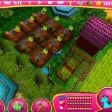 Скриншот Pony World 2 – Изображение 4