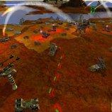 Скриншот Massive Assault – Изображение 1