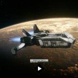 Скриншот BattleTech (2018) – Изображение 12