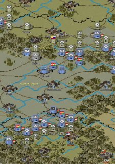 Strategic Command: World War I - Breakthrough
