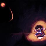 Скриншот Luna's Tale Curse of the Forgotten Doll – Изображение 5