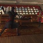 Скриншот Age of Pirates: Captain Blood – Изображение 238