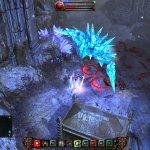 Скриншот Legends of Dawn Reborn – Изображение 7