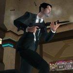 Скриншот 100 Bullets – Изображение 20