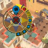 Скриншот City of the Shroud – Изображение 4