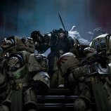 Скриншот Space Hulk: Deathwing – Изображение 10