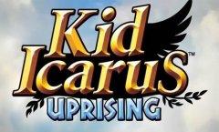 Kid Icarus: Uprising. Дневники разработчиков