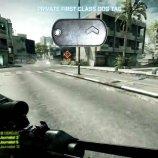 Скриншот Battlefield 3: Back to Karkand – Изображение 2