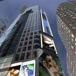 Скриншот City Bus Simulator 2010 New York – Изображение 8