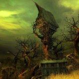 Скриншот Castlevania: Lords of Shadow — Ultimate Edition – Изображение 8