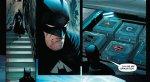 Все ненавидят Супербоя: почему Бэтмен избудущего хочет убить сына Супермена?. - Изображение 10