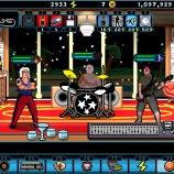 Скриншот A Story of a Band – Изображение 8