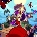 Скриншот Shantae: Half-Genie Hero – Изображение 5
