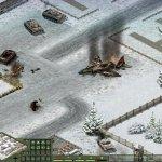 Скриншот Cuban Missile Crisis: The Aftermath – Изображение 19