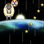 Скриншот Sheep Launcher Free! – Изображение 3