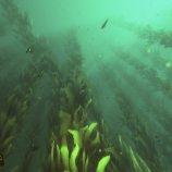 Скриншот Deep Diving Simulator – Изображение 2
