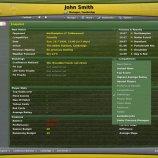 Скриншот Football Manager 2007 – Изображение 1